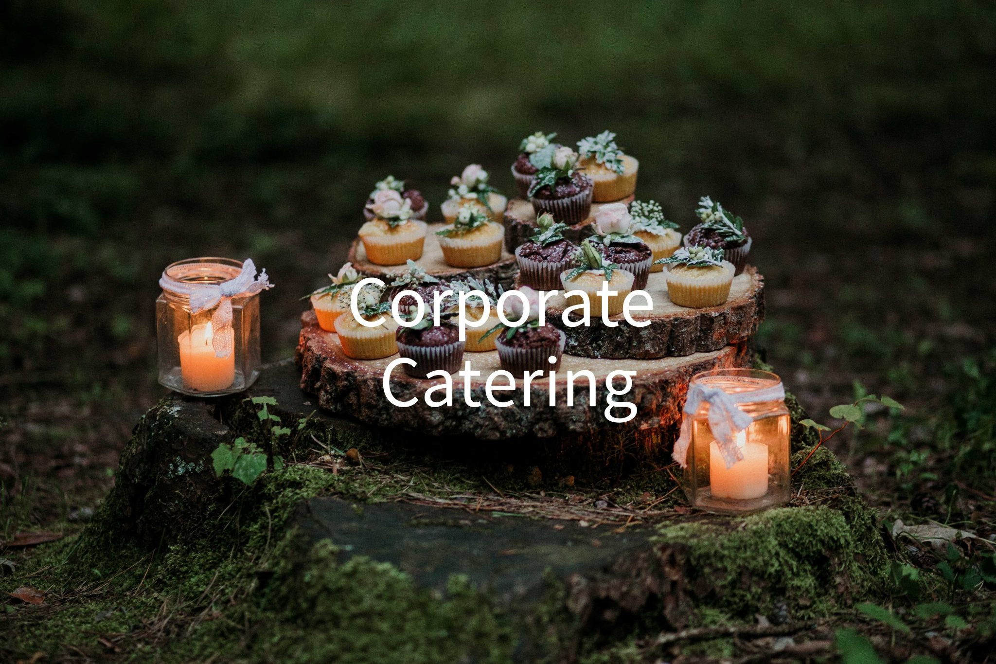 Corporate Catering Auckland